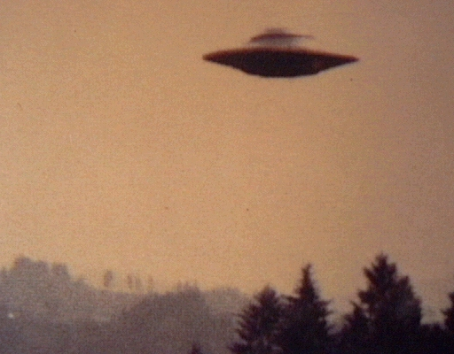 ufo-09b.jpg